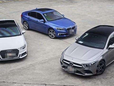 价格相差十几万,选择BBA还是国产红旗H9,听听车主怎么说?