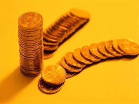 11月8号起,3生肖有财神镇宫,财运爆发,财气冲天,财富多金