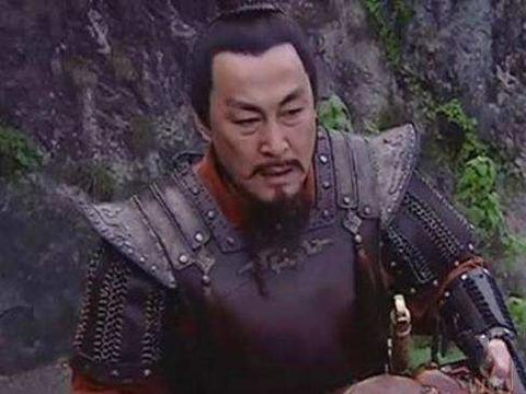李广难封侯的根本原因在于个人英雄主义太盛,真的不适合当统帅!