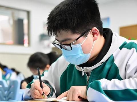 新高考模式组合选科:物化生和物化地哪个更好?了解后再做决定
