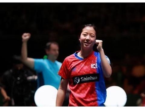 太自大了吧?华裔名帅评日本女乒仅一个对手,刘国梁都不会这么说