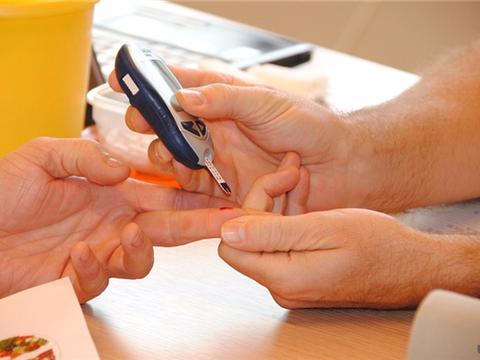 糖尿病患者7个用药误区需警惕,别再踩坑了,以免血糖失控