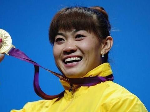 背叛中国体坛!奥运夺冠后否认和中国的关系,如今现状如何?
