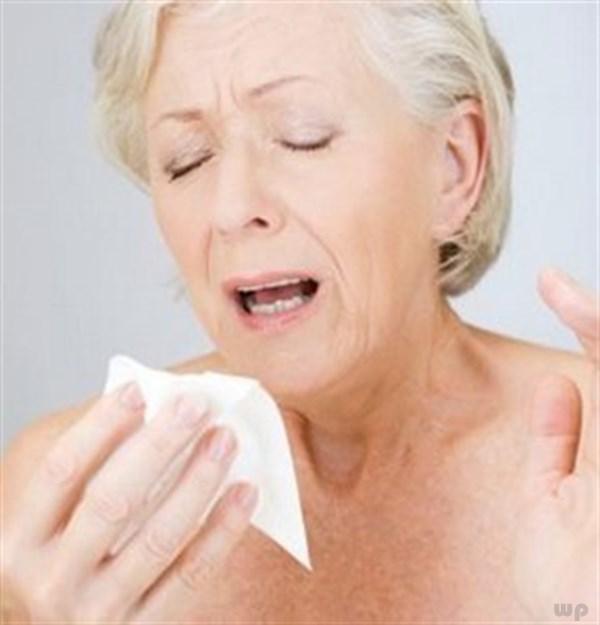 什么是咳嗽变异性哮喘?易发病人群要注意