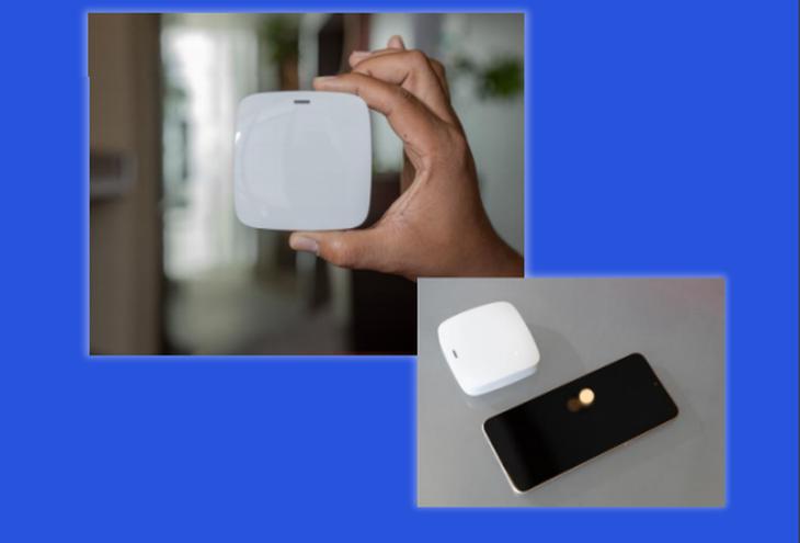 更强无线性能 高通推出Qualcomm沉浸式家庭联网平台