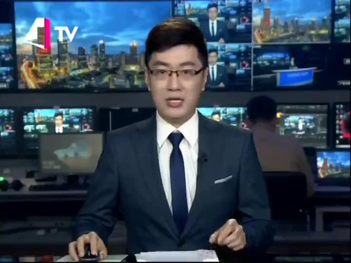 """静安区""""接棒""""2020上海市民文明接力行 同频共振倡导""""粒米粒恩 光盘光盒"""""""