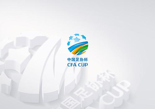 至少12人踢足协杯!中超3大豪门恐剩18将出征亚冠,足协或作调整