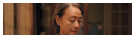 《囧妈》:四十岁以后,我是看懂徐峥