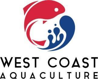 渔业养殖场 – 第一家在澳洲首次公开募股中接受数字货币投资者