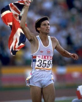 有望被刷新的六大田径世界纪录:博尔特36秒84上榜 跳远或能破9米
