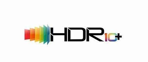 超越HDR10+视频显示效果!联发科天玑系列5G芯片功能揭秘