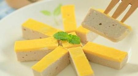 好吃的家常菜轻松做,厨房小白有了这菜谱也能做!