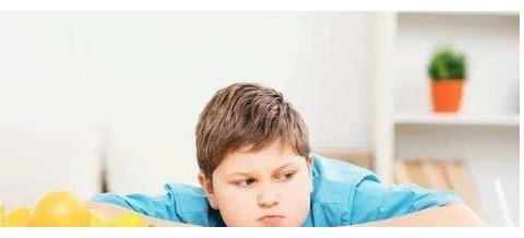 3岁孩子被喂到70斤吃播?别忘了,儿童肥胖症还有这些