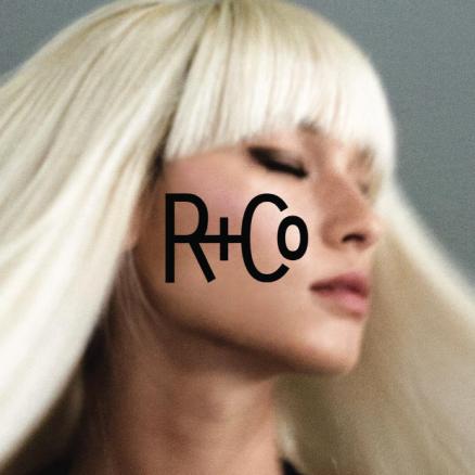 好莱坞发型团队联手打造 时尚护发造型品牌R+Co登陆中国