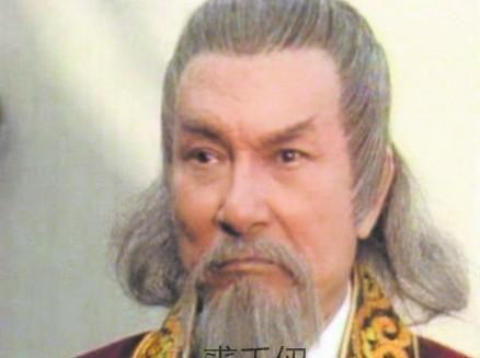 十一金庸先生笔下武侠人物武功排行榜前100名你们知道谁上榜?