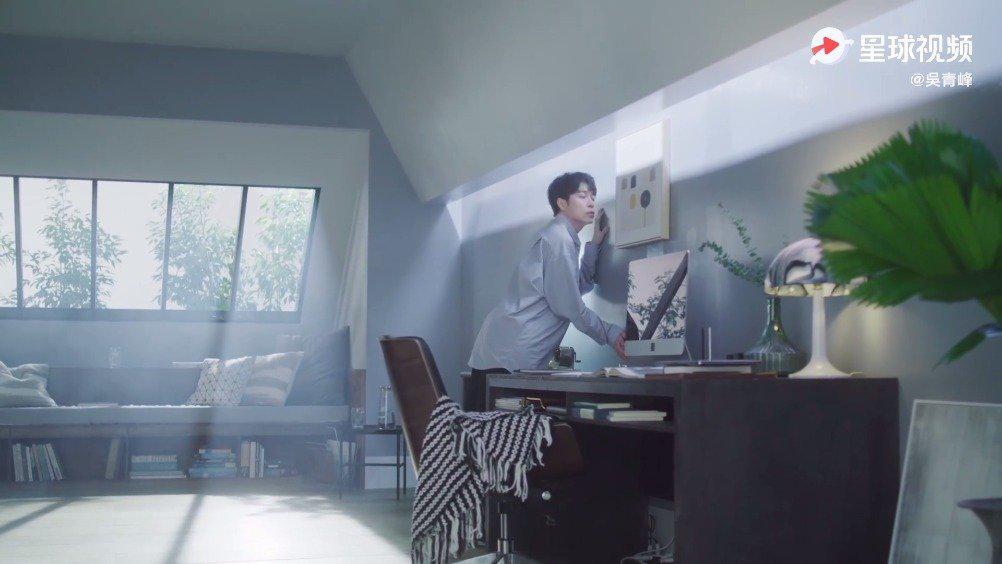 重唱了由@林宥嘉YogaLin作曲、吴青峰作词的《一点点》!