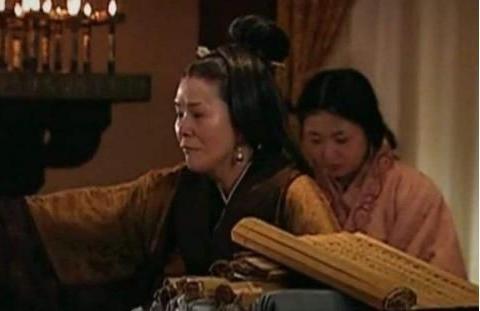 汉景帝答应窦太后,传位给弟弟梁王,为何还是反悔了