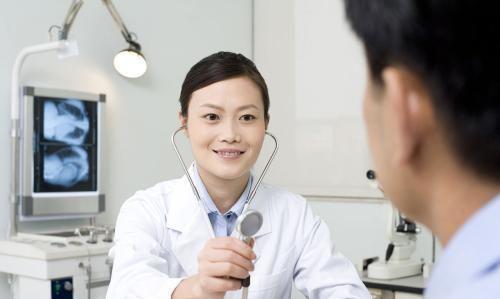 """胃病专家:一种""""零食""""常常食,胃功能稳定了,气色红润人舒服"""