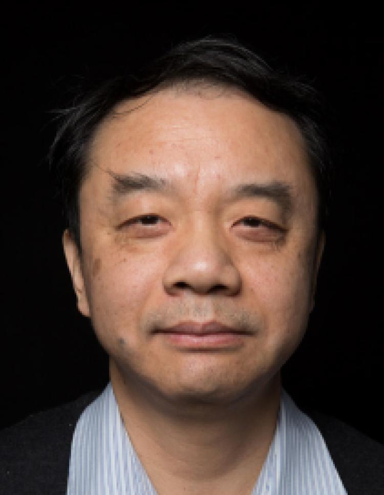 高能物理学家王贻芳:大型对撞机建设需要勇气,科学发展从未停止!  第三届世界顶尖科学家论坛