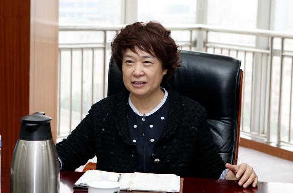 湖南中烟党组书记、总经理卢平,与老下属同日被查图片