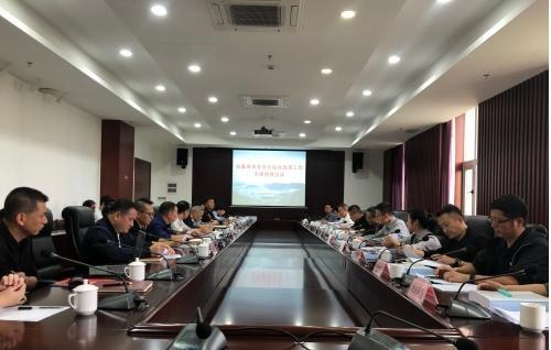 永嘉县农业水价综合改革工作通过市级验收