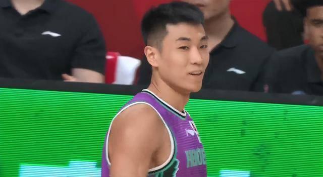 """山东男篮第六次输掉齐鲁德比,""""高诗岩依赖症""""得改改了"""