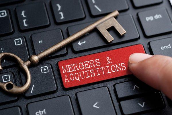 TD Holdings,Inc宣布收购深圳市前海百誉供应链有限公司 | 美通社