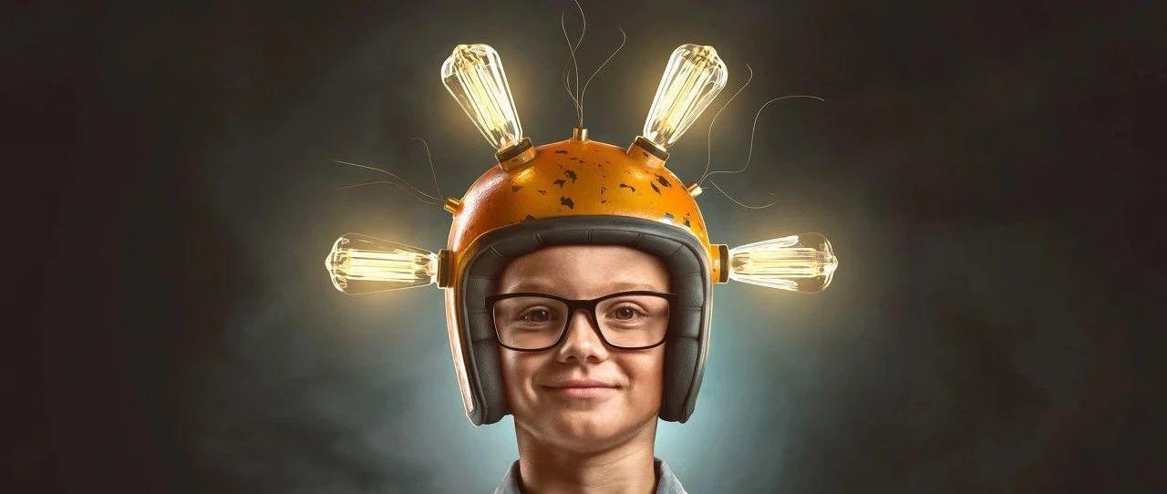 量子速读、脑波耳机、蒙眼识字…伪科学教育骗局为何屡禁不止?| 蓝鲸观察
