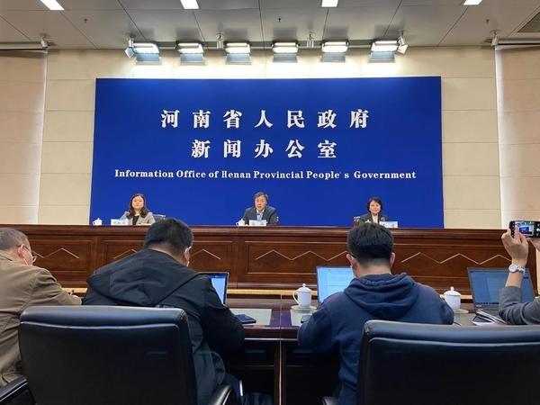 河南近五千家企业机构出征进博会 河南曲艺将登上进博会演出舞台