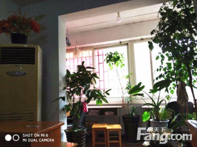 乌鲁木齐购房需要交什么税 2万元一平80平米的住房交多少契税