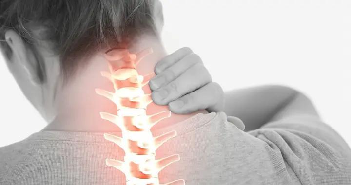 防治颈椎病,别陷入5大误区