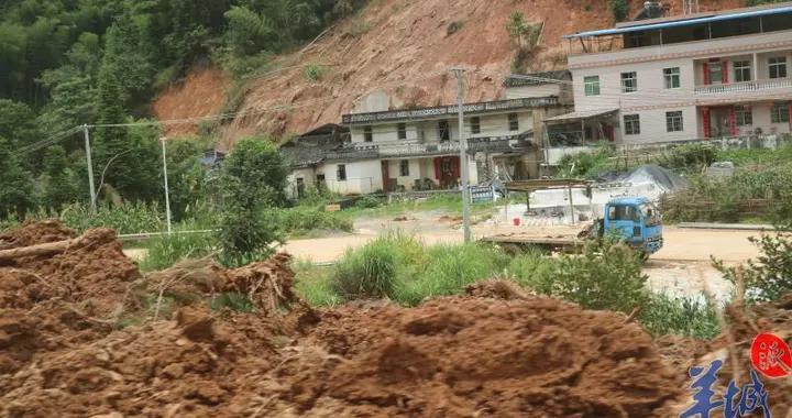 广东自然环保领域专项整治:刑拘或逮捕130人