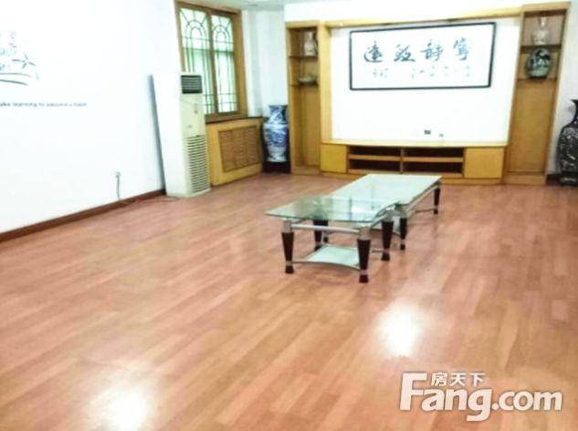 栾川买房需要交什么税 2万元一平90平米的住房交多少契税