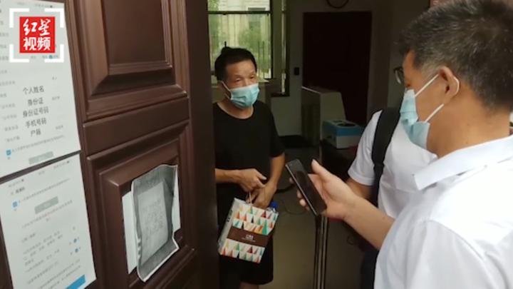 张玉环获496万元国家赔偿,代理律师:经协商自愿达成