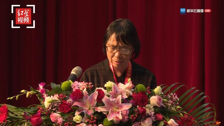 反对学生当全职太太后,张桂梅首发声:希望山区女孩读书改变命运