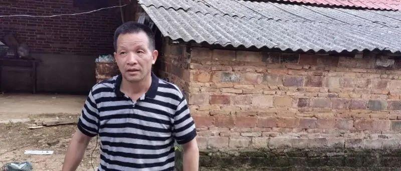 张玉环获赔496万!创冤错案国家赔偿最高纪录