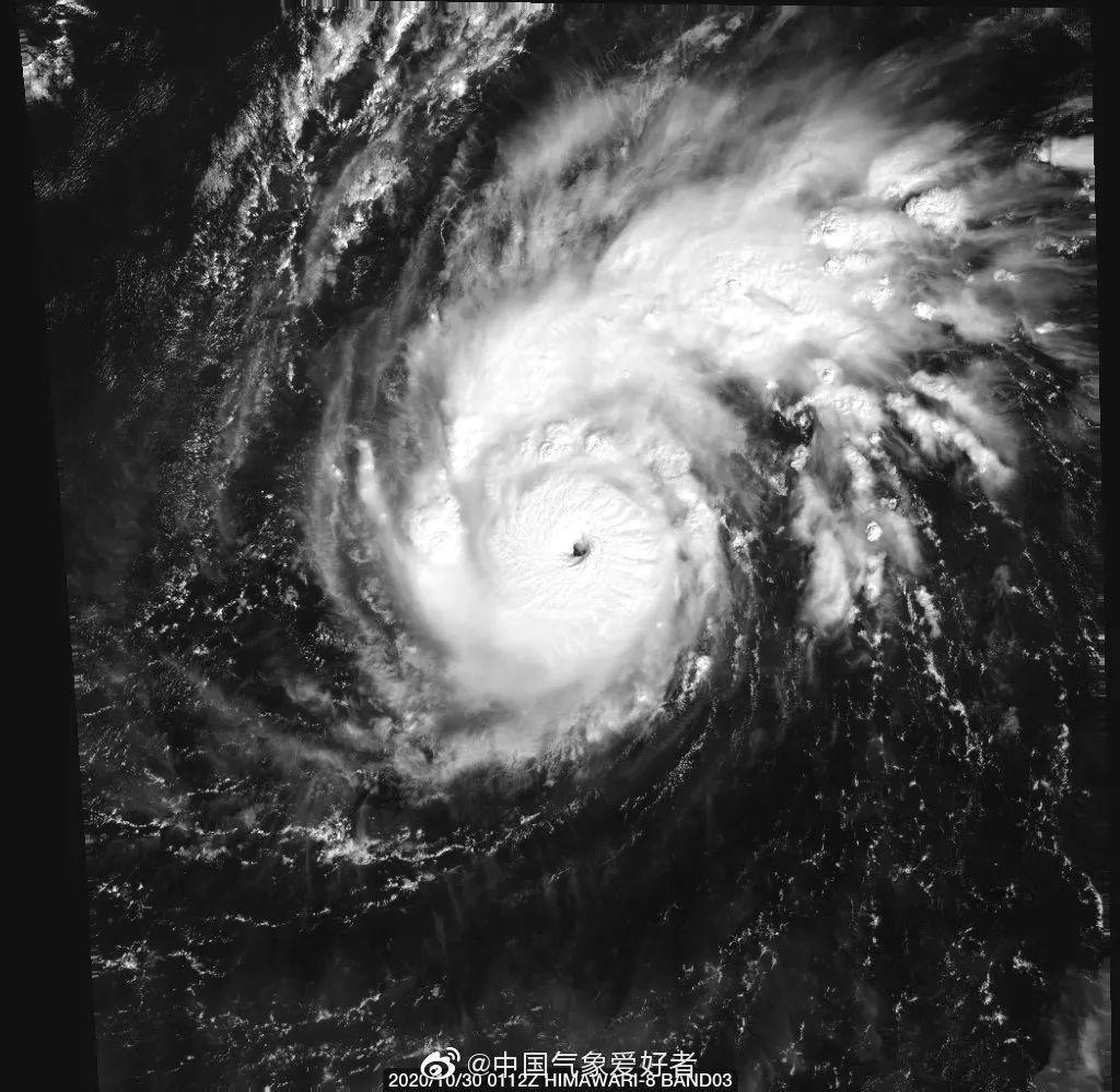 """双台风来了!天鹅、艾莎尼同日生成!""""天鹅""""将加强为今年""""风王""""!来广东吗?"""