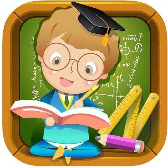 【高中竞赛】2020全国高中数学联赛(B)试题及解析