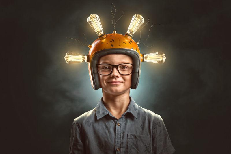 量子速读、脑波耳机、蒙眼识字…伪科学教育骗局为何屡禁不止?