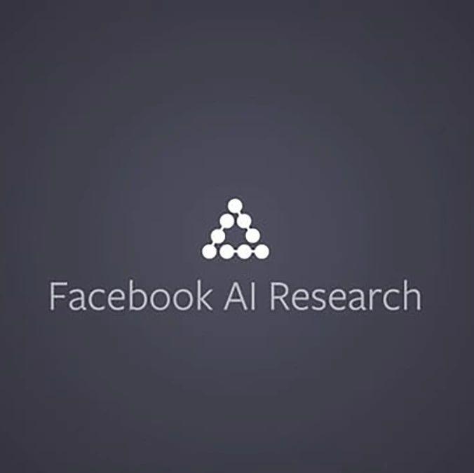直觉有害!Facbook最新研究:易于解释的神经元会误导DNN的学习