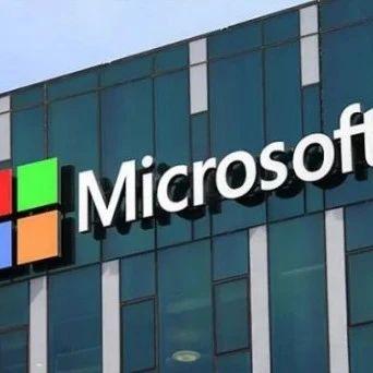 Microsoft为Azure引入了新的密码喷雾检测