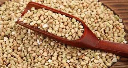 糖尿病人吃纯荞麦面馒头,是升血糖还是降血糖?用实验告诉你真相