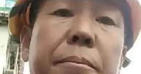 内蒙古一男子自工地外出失联追踪:已失联45天,警方已提取DNA