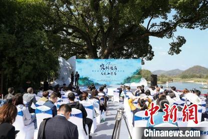 第五届中国农村电子商务大会:探农村电商发展新趋势