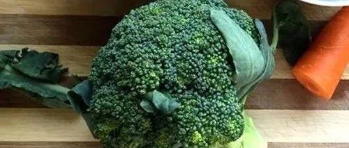 """这种根茎菜王是""""天然降糖药""""!控血糖、抗衰老,打退癌细胞~"""