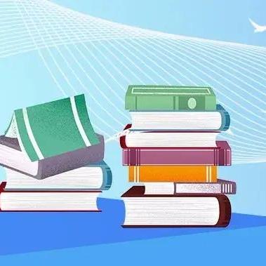 中小学语文、政治等课程增加防疫抗疫内容?教育部回应