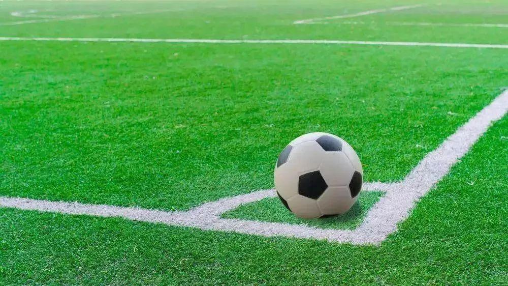 我市新增100多个社会足球场