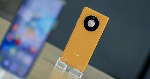 """华为Mate40国内发布售价较海外低2000元+,还带来首个""""5G杀手级应用"""""""