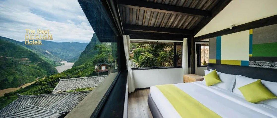 六家丽世酒店串联起一条茶马古道,滇藏线又添美好酒店体验