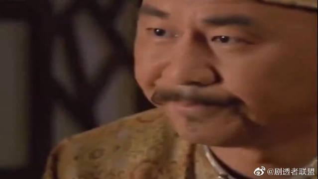 """谁看懂了,皇上驾崩前为何让甄嬛再叫他一声""""四郎""""?"""